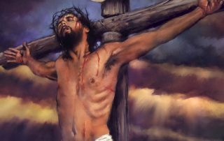 1354750684_jesus-on-the-cross